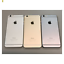 thumbnail 1 - Apple iPhone 6 16GB 64GB 128GB Factory Unlocked AT&T Verizon T-Mobile Sprint