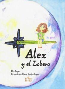 ALEX-Y-EL-LOBERO-NUEVO-Nacional-URGENTE-Internac-economico-INFANTIL-Y-JUVENI