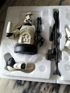 star-wars-clone-trooper-deluxe-collectible-bust-gentle-giant