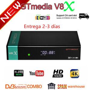 GTmedia-V8X-Satellite-Receiver-New-V8-Nova-DVB-S-S2-S2X-Satellite-TV-Receiver