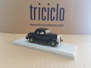 FORD-1935-COUPE-5-WINDOWS-2-DOORS-53-FOR017