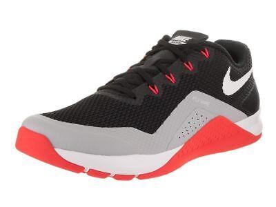 Nike Metcon Repper DSX Men/'s cross training shoes 898048 100 Multiple sizes