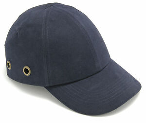 Blackrock-Navy-Bump-Cap-Safety-Work-Hard-Hat-Vented-Baseball-Mens-Cap-7001100