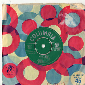 Michael-Holliday-Starry-Eyed-The-Steady-Game-7-034-Single-1959