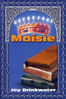 Maisie by Joy Drinkwater (Paperback / softback, 2001)