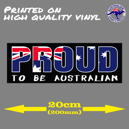 Car Stickers Ebay Australia
