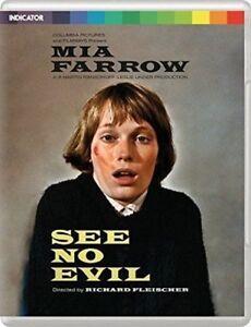 See-No-Evil-Blu-Ray-DVD-Nuevo-Blu-Ray-PHIDFE045