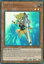 YuGiOh-DUEL-POWER-DUPO-CHOOSE-YOUR-ULTRA-RARE-CARDS miniature 55
