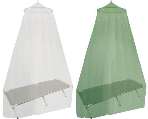 Moskitonetz Betthimmel Fliegennetz Mückennetz Baldachin Doppelbett Reise Camping