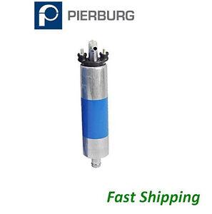 Mercedes-Electric-Fuel-Pump-PIERBURG-W202-W210-W124-W220-SLK-CLK-E-7-22156-50-0