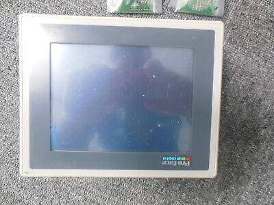 PROFACE PANEL GP2301-SC41-24V FREE EXPEDITED SHIPPING GP2301SC4124V USED