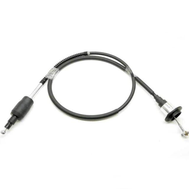 D'Origine Mopar Cable D 'em Brayage pour Chrysler Voyager/Grand Voyager 2001 2.4