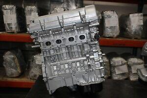 Details about Toyota 2ZZ-GE Rebuilt Engine 0 miles 1 8L Corolla Celica GTS  00-05