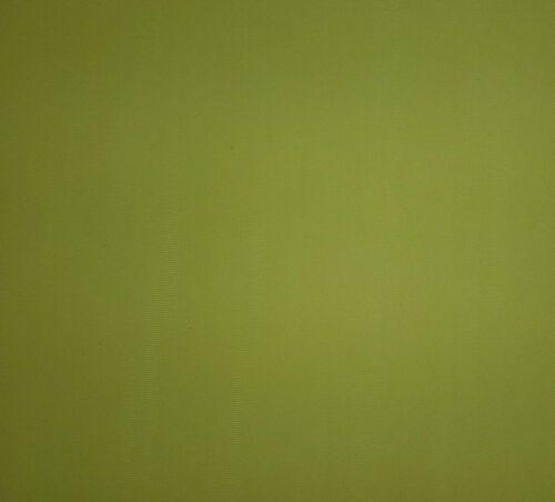 3D UV Platte 2 mm 330 x 310 mm FR4 GFK // Epoxy