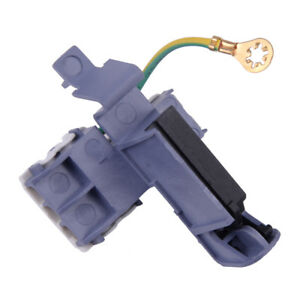 Waschmaschine-Deckelschalter-fuer-Whirlpool-Kenmore-Roper-PS11745957-WP8318084