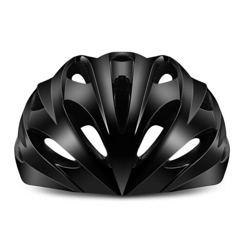 CAIRBULL Bicycle Helmet Lightweight Breathable Road Bike Riding Cycling Helmets