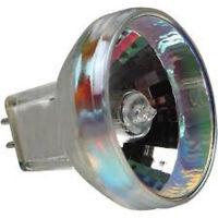 Fhs 82v 300w Projector Lamp Bulbs,apollo,bell & Howell, ,kodak , Dukane Bulb