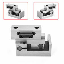 0 60 Angle Trimmer Sine Dresser Fixture For Grinding Wheel Machine Stand 45 90