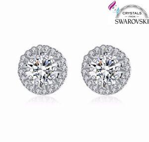 Orecchini-placcati-oro-bianco-18k-e-cristalli-Swarovski-donna-punto-luce-SWOROB