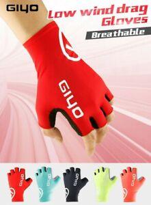 100/% percent Celium 2 Bike Gloves Trail MTB DH MX Mountain Bike Enduro