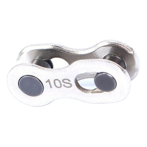 Bike Missing Link Chain Connector Joint for 10 Speed Bicycle