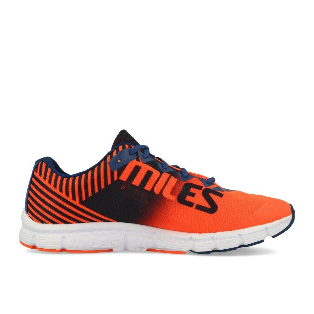 DC Shoes Lynnfield S  Chaussures Chaussures  Bleu Homme fef098