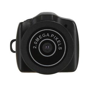 Micro-720P-HD-DVR-SPY-Mini-Camera-Webcam-Video-Hidden-Recorder-Camcorder-Hot
