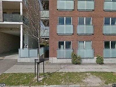 8200 vær. 2 lejlighed, m2 55, Jens Baggesens Vej