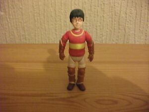 HARRY-POTTER-9CM-TALL-FIGURE-HARRY-QUIDDITCH