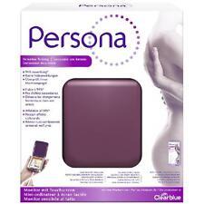 PERSONA  Monitor       - 1 Stück -       PZN: 9760149