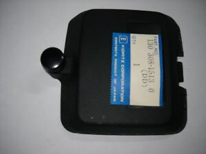 ECHO-MOTOSEGA-CS-330EVL-COPERCHIO-FILTRO-ARIA-13030815130-130308-15130