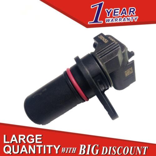 NEW OEM# 05269873AB Engine Crankshaft Position Sensor For Chrysler Dodge Jeep