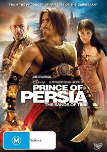 Prince-Of-Persia-The-Sands-Of-Time-DVD-S1