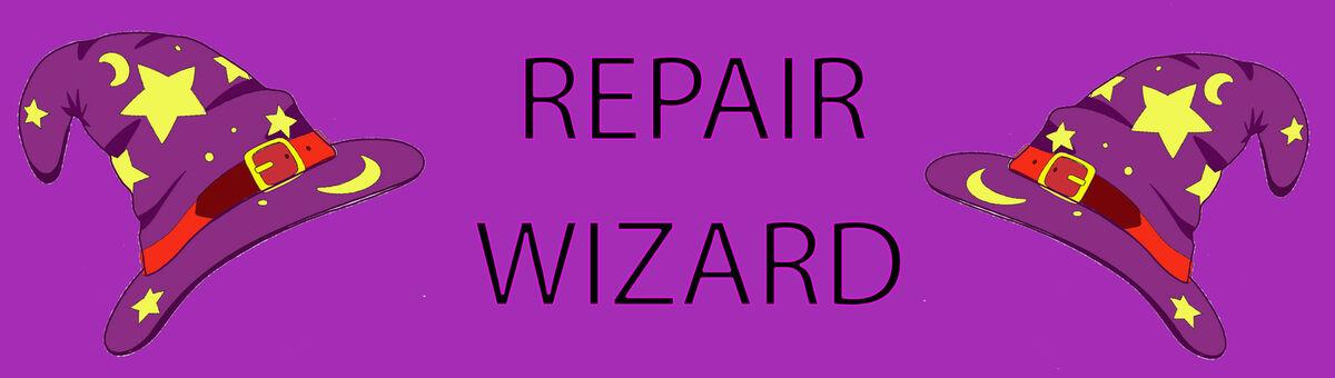 repairwizardadvanced