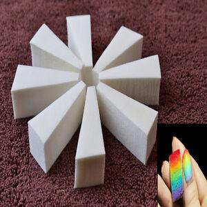 1set-Nail-Art-Sponge-Stamp-Stamping-Polish-Template-Transfer-Manicure-DIY-Tools