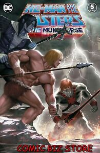 HE-MAN-AND-THE-MASTERS-OF-THE-MULTIVERSE-5-OF-6-2020-1ST-PRINT-MAIN-COVER