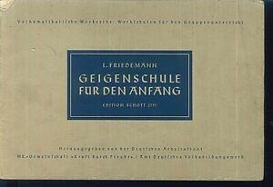 L-Friedemann-Geigenschule-fuer-den-Anfang-Heft-1