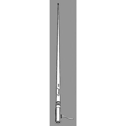 Shakespeare 5101 8/' 6Db Vhf Centennial Antenna 1-Pc