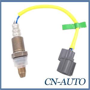 Oxygen Sensor 22641-AA391 For Subaru Liberty GT Outback STI EJ20X B13 2.0L Turbo