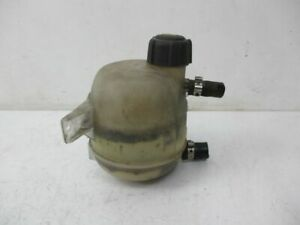 Expansion-Tank-Coolant-Reservoir-Dacia-Sandero-1-2-16V-8200766826