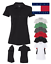 Tommy-Hilfiger-Women-039-s-Classic-Fit-Ivy-Pique-Sport-Polo-Shirt-13H4534 thumbnail 1