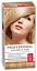 ELEA-Professional-Hair-Color-Permanent-Cream-Lightener-Coloring-Kit-Blond thumbnail 7