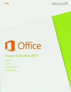 microsoft office 2013 home and student lizenz product key. Black Bedroom Furniture Sets. Home Design Ideas