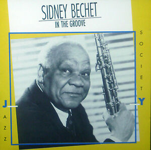 CD-SIDNEY-BECHET-in-the-groove-Vogue