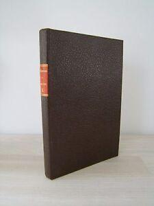 LES-THESMOPHORIES-amp-LES-GRENOUILLES-ARISTOPHANE-1928