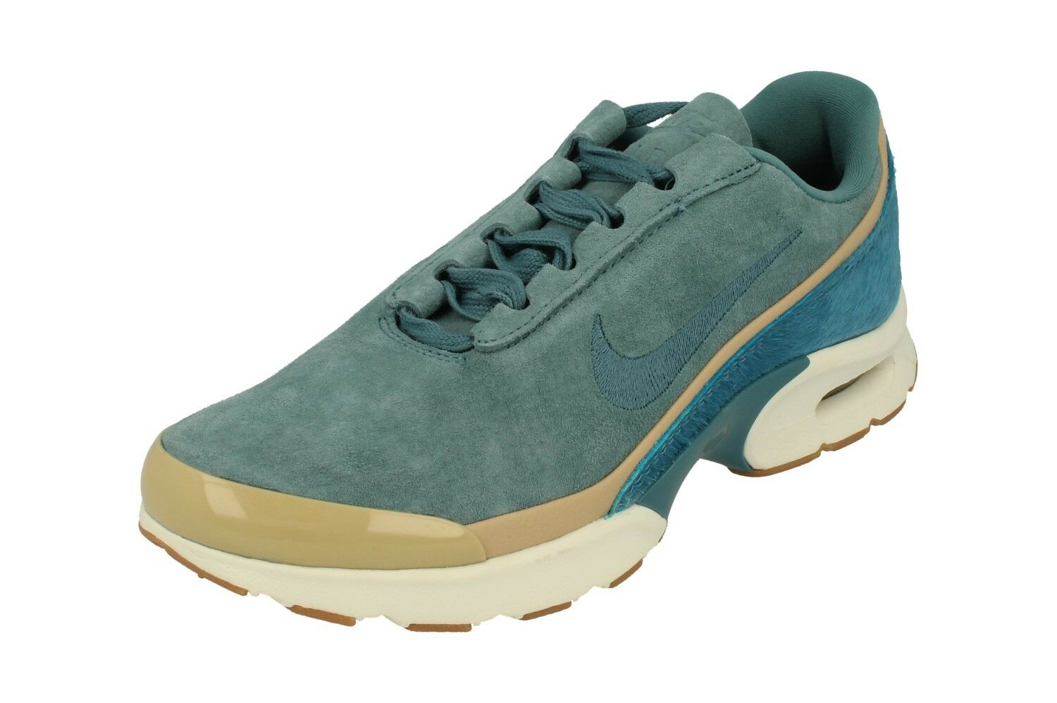 Nike Femmes Air Max Jewell LX Basket Course 896196 Baskets 002