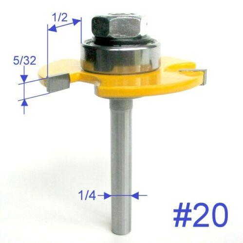 Dekton 6 Pièce Mini Tournevis Précision Set-Model Maker Lunettes Téléphone réparer