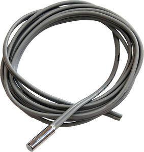 Technische-Alternative-Temperatur-Sensor-Speicher-BFPT1000-2m-Kabel-UVR