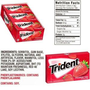 Trident-Strawberry-Twist-Sugar-Free-Gum-With-Xylitol-12-Packs-168-Pieces-To