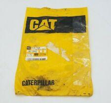 SHIM PACK 2262684 fit CATERPILLAR CAT 9C6021